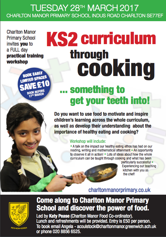 KS2 Cooking.png