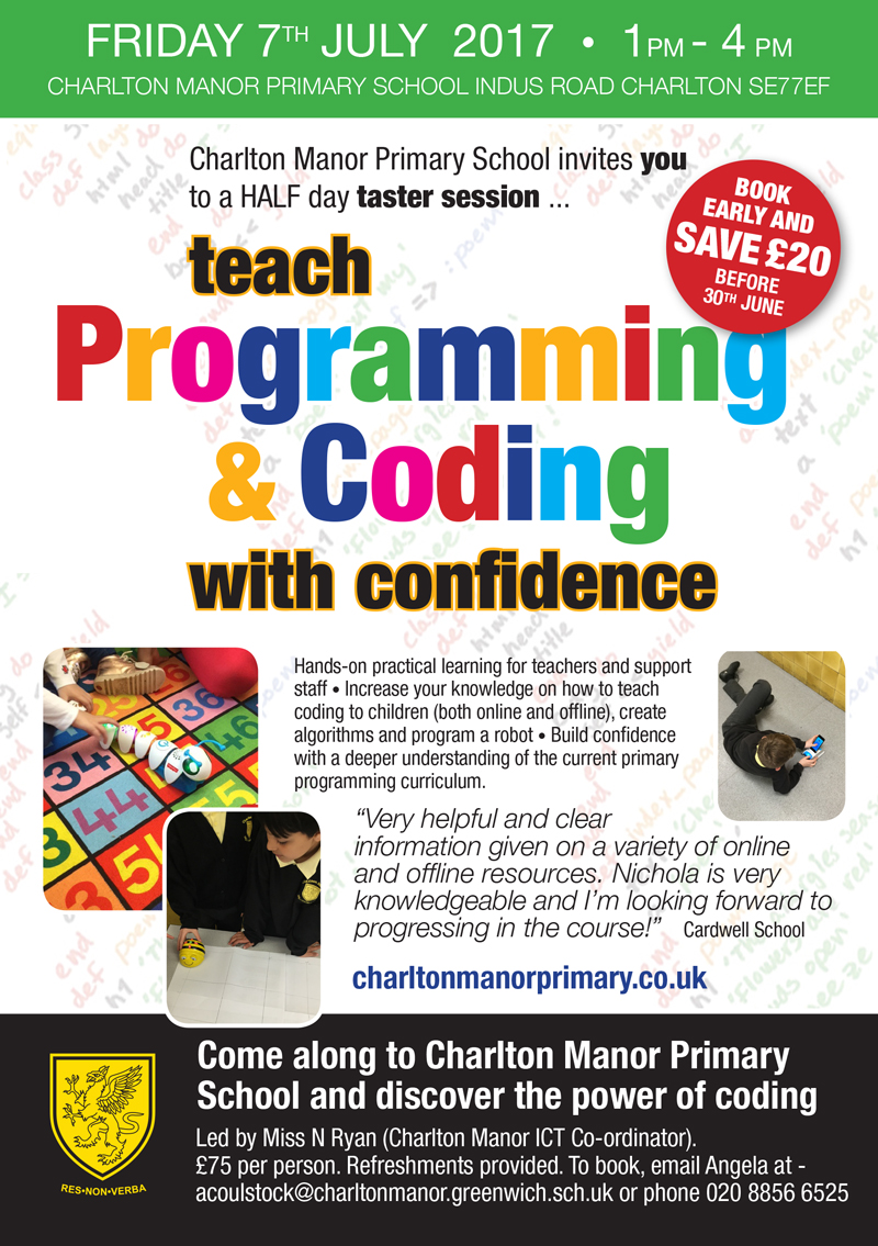 ICT-coding-workshop-flyer.jpg