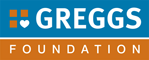 greggs-foundation-logo-3.png