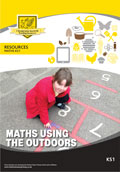 Maths KS1