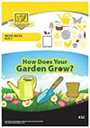 gardening resource